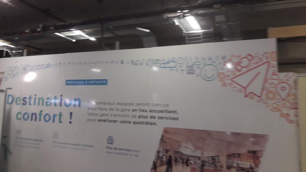 paris-montparnasse-renovation-gare-jun18