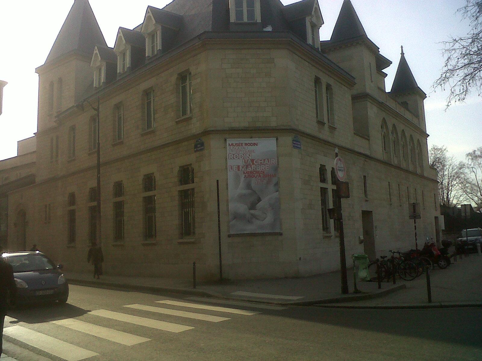 paris-mus-rodin-rue-varenne-mar13