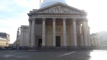 paris pantheon front feb14