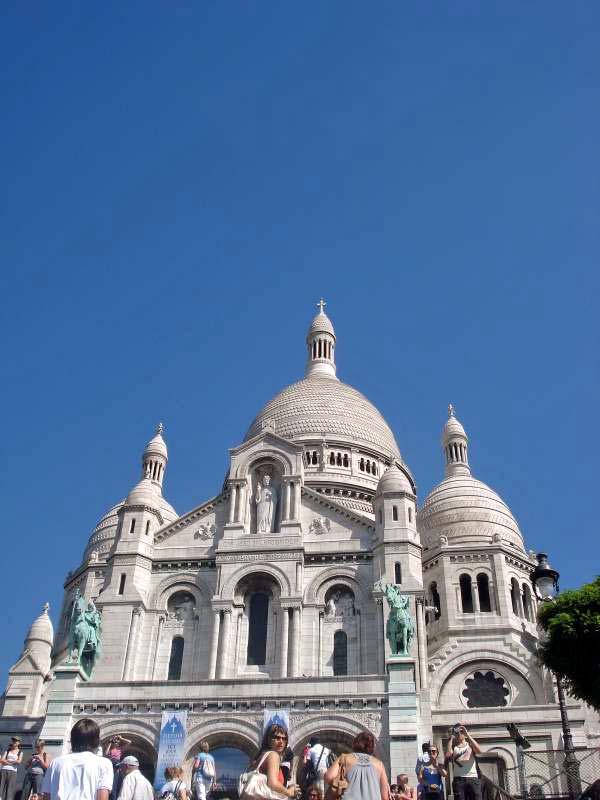 paris-sacre-coeur-jul10