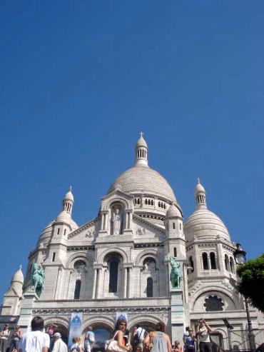 paris-sacre-coeur-jul10