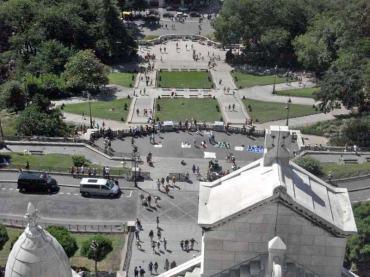 paris-sacre-coeur-parvis-jul10