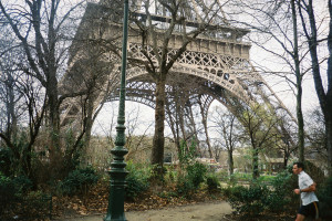 paris-tour-eiffel-base