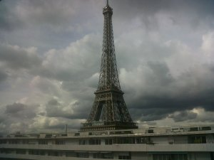 paris-tour-eiffel-de-13-fl-work-my13