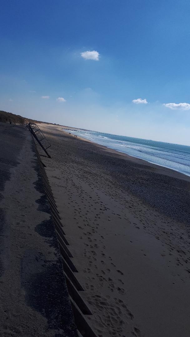 Plouhinec plage de lines to end mar21
