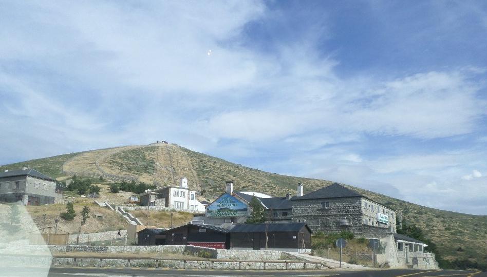 puerto-de-navacerrada-on-the-n601-road