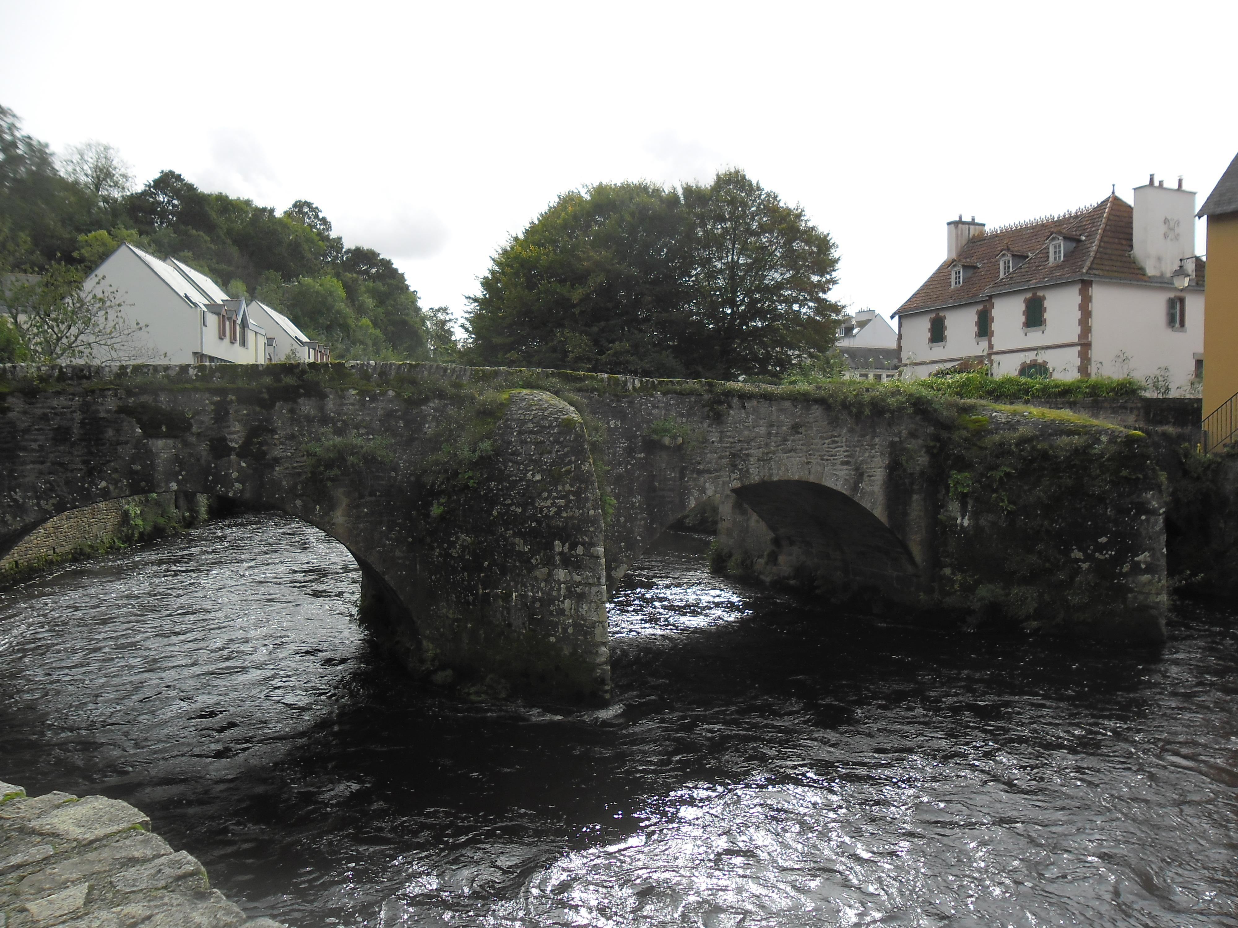quimperle-river-laita-and-pont-lovignon-oct12