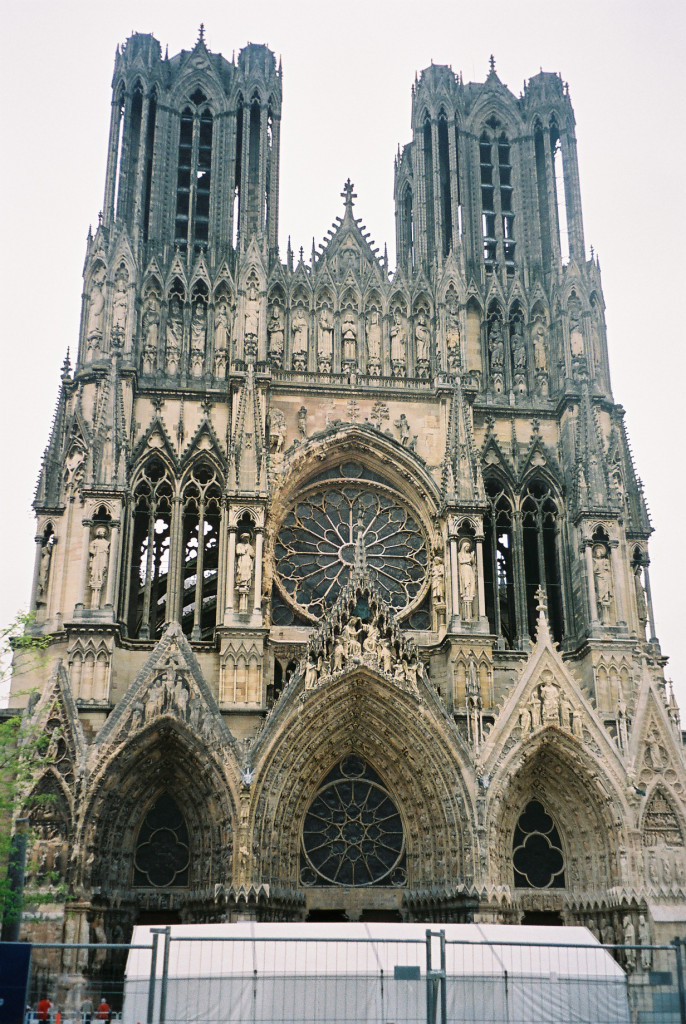 reims-cathedral-notre-dame-front