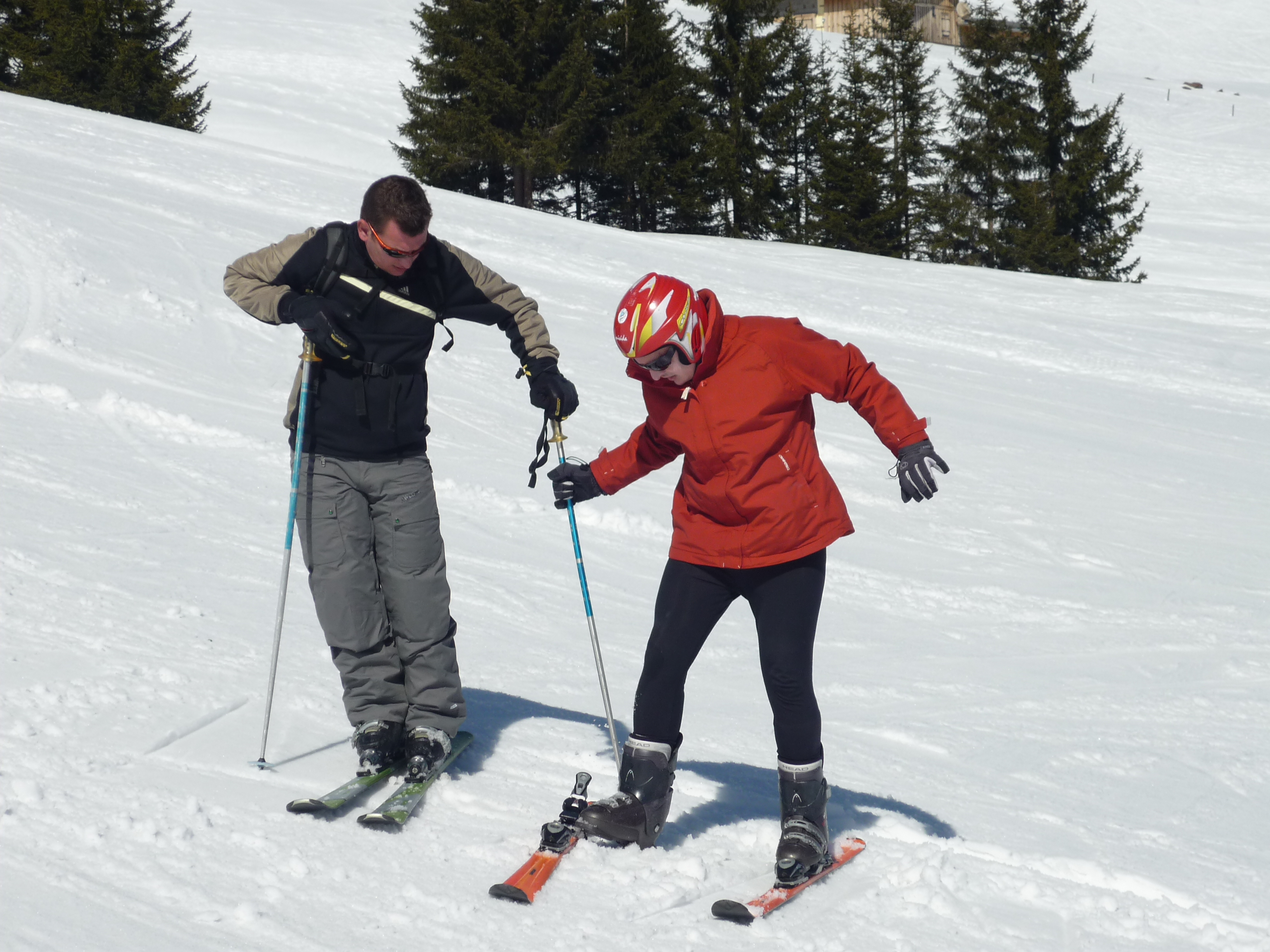 Remi-put-skis-abondance mars10