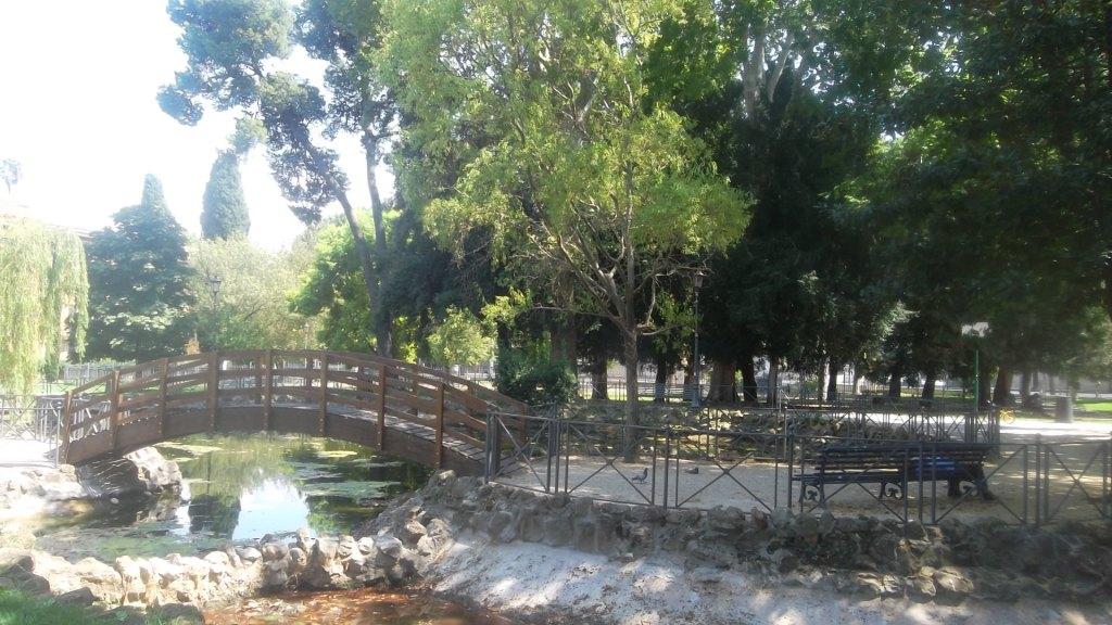 roma-villa-paganini-gardens-pool-aug13