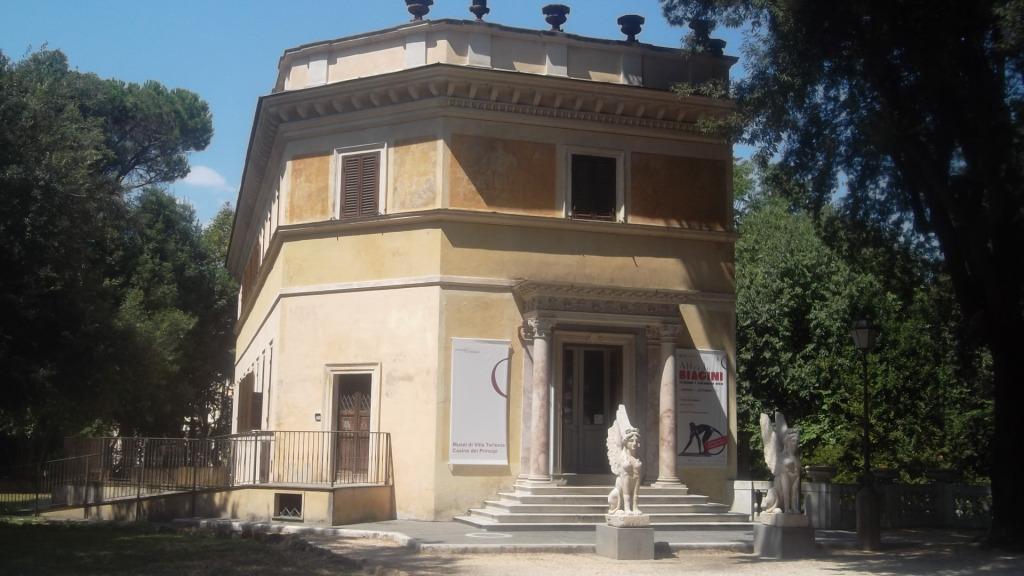 roma-villa-torlonia-casino-del-principi-aug13