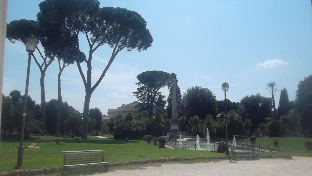 roma-villa-torlonia-gardens-pool-obelisk-aug13