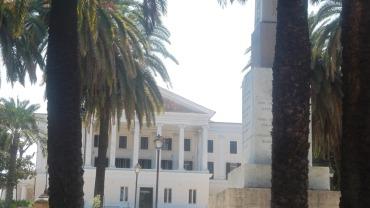 roma-villa-torlonia-theater-of-popolo-aug13