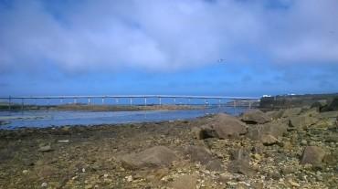 roscoff-ile-de-batz-passerelle-embarcadere-off-ibis-my15