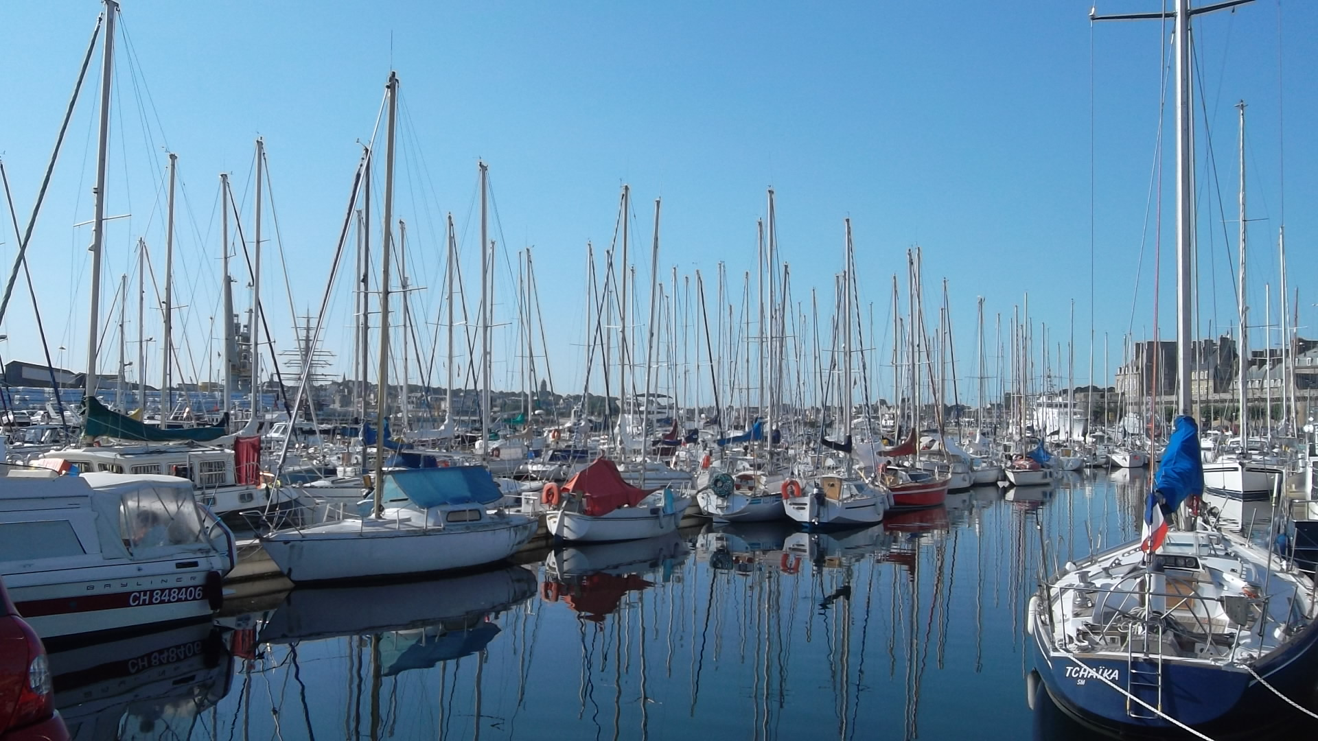 st-malo-inner-harbor-bassin-vauban-aug12