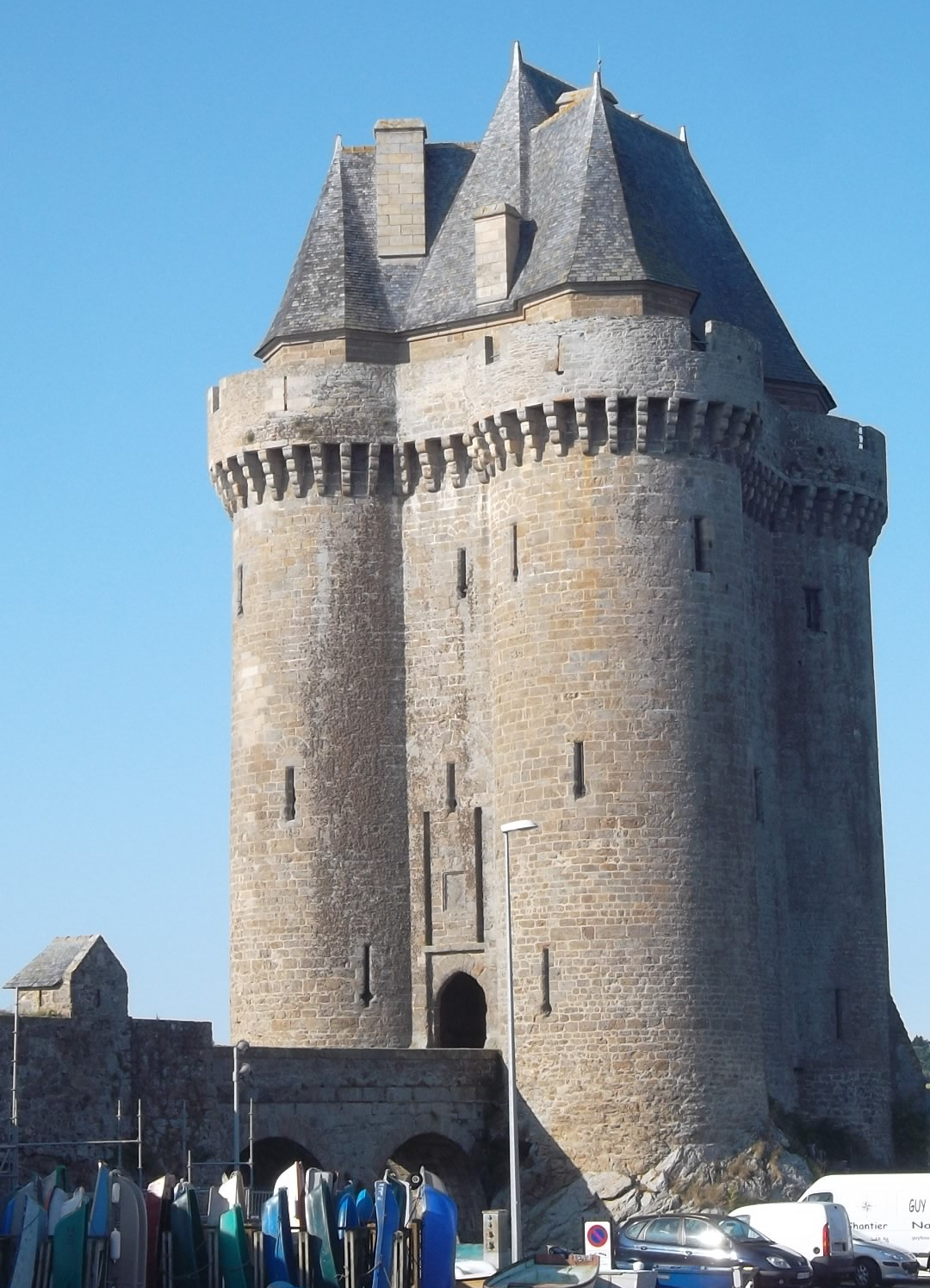 st-malo-tour-solidor-aug12
