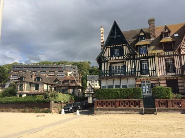 trouville-sur-mer-architecture-from-beach-aug18