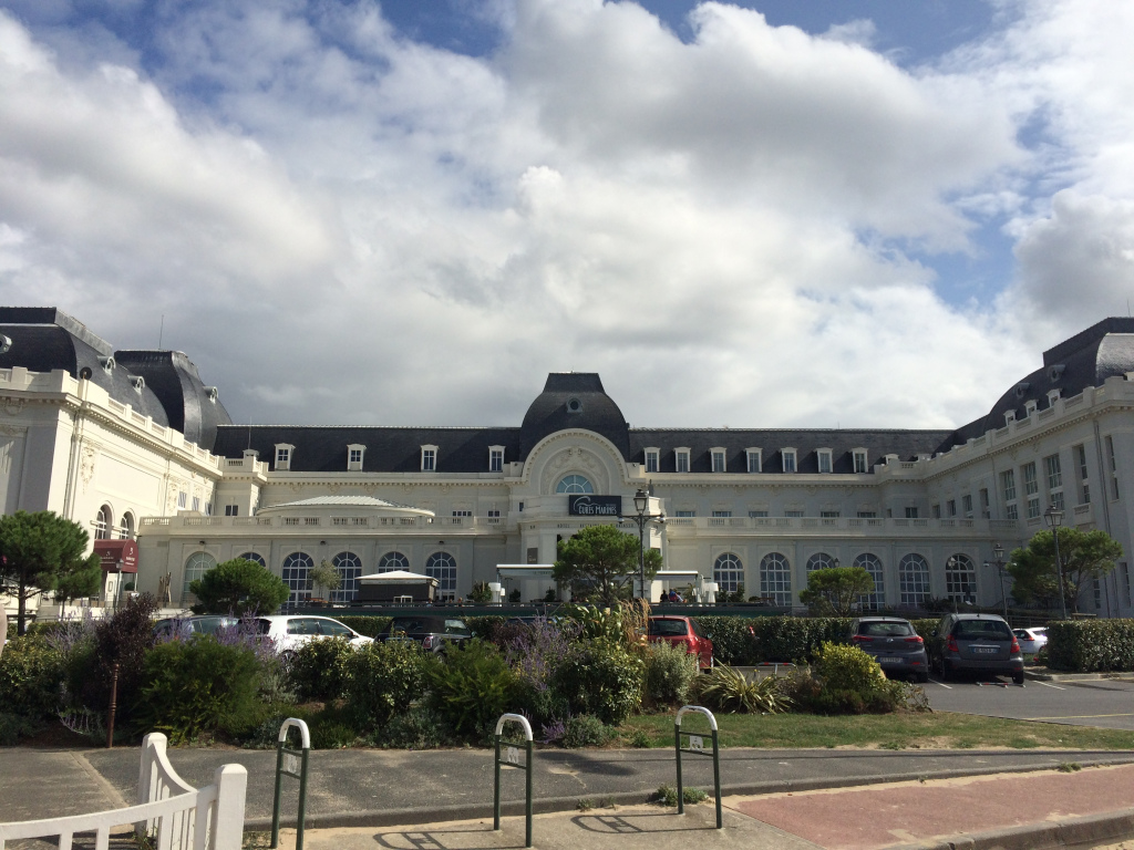 trouville-sur-mer-casino-from-bch-aug18