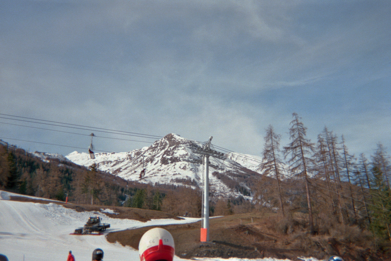 Val-Cenis-mountain-bel-air-XF-april11
