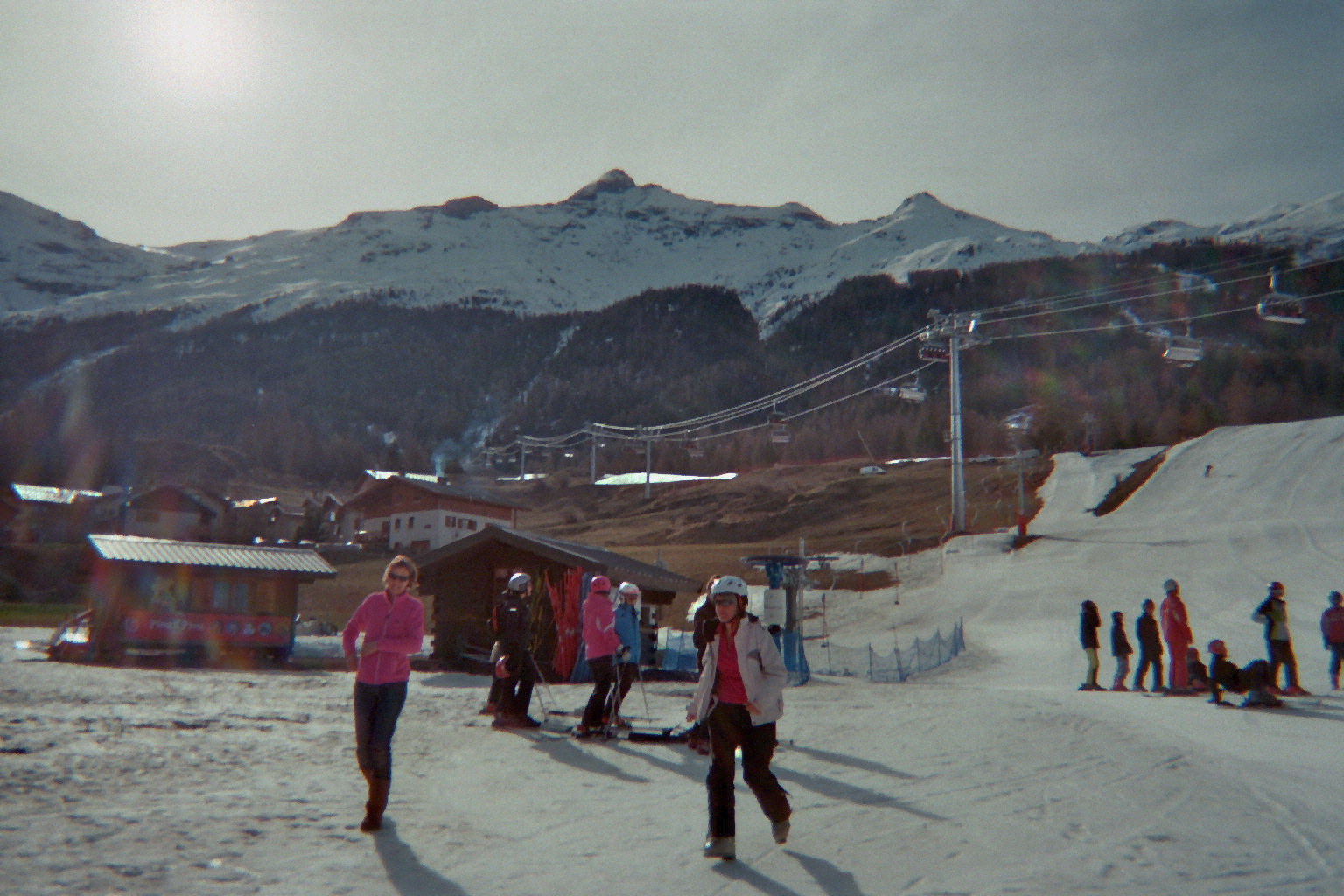 Val-Cenis-mountain-XF-bel-air-april11