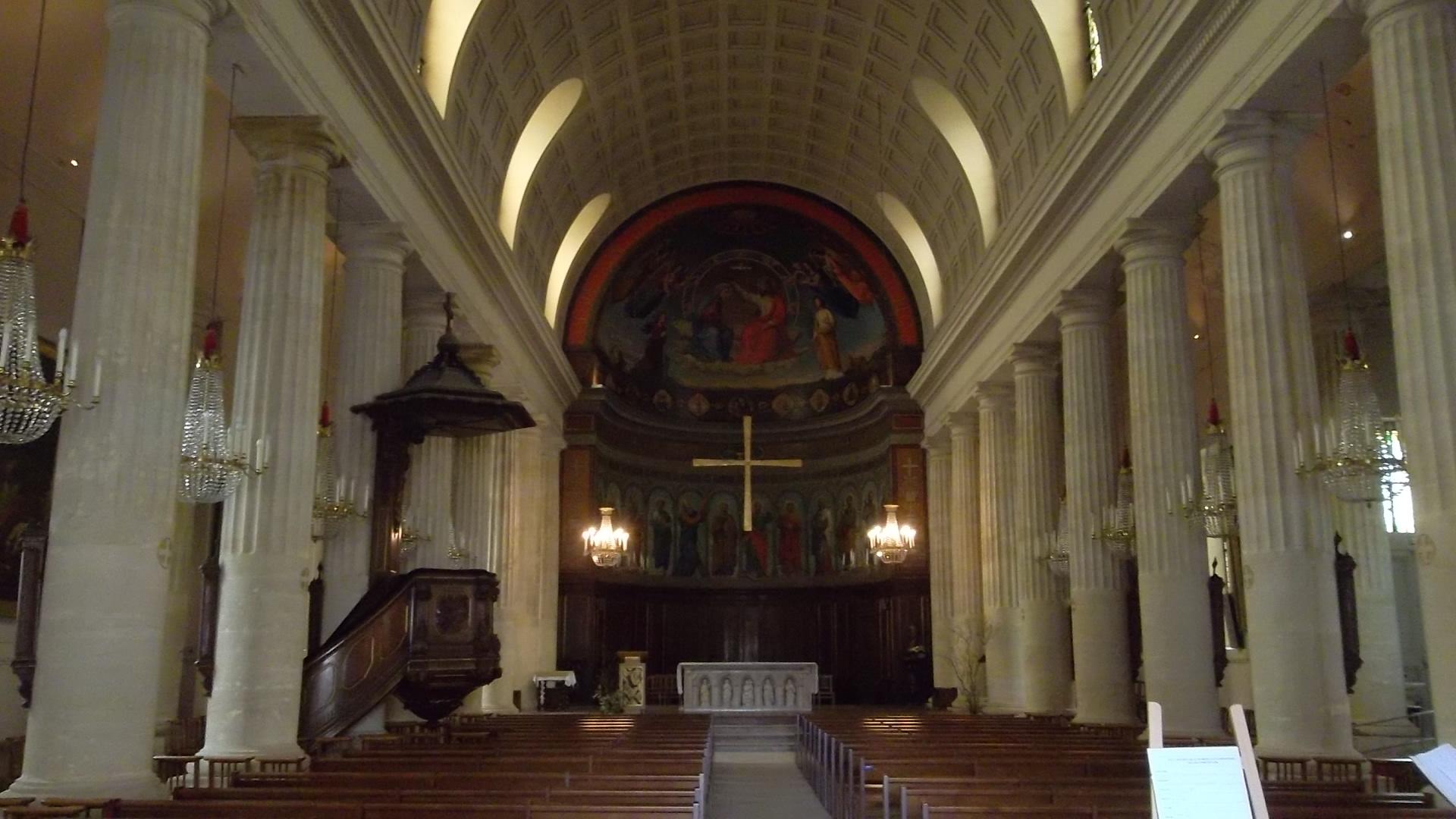 Versailles-eg-st-Symphorien-nave-mar13