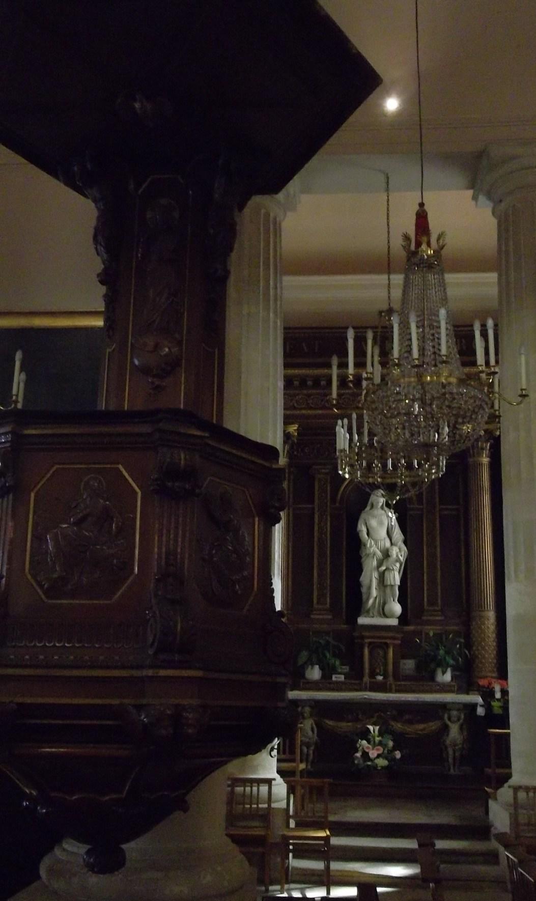 Versailles-eg-st-symphorien-stairs-mar13