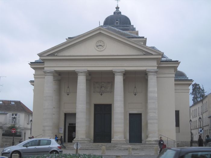 versailles st-symphorien-front-mar13
