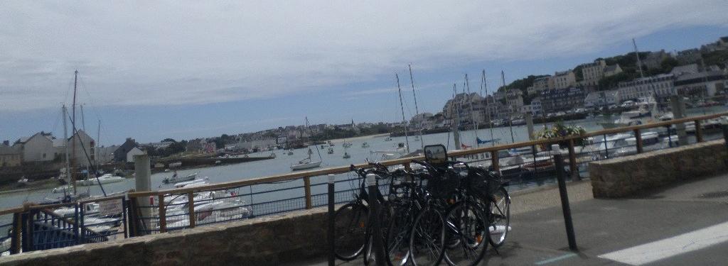 audierne-harbor-boats-jun17