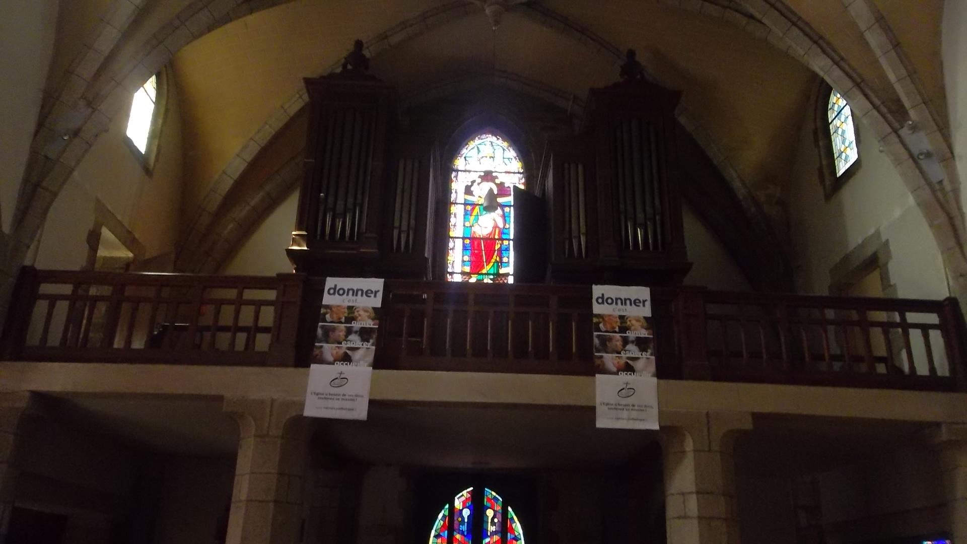 baud-ch-st-pierre-organ-jul13
