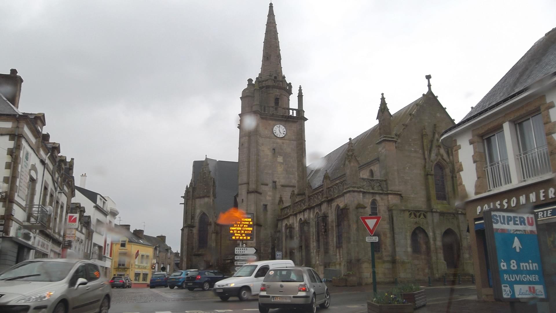 baud-church-st-pierre-arriving-apr13
