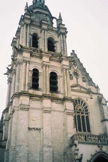 blois-cat-st-louis-belltower