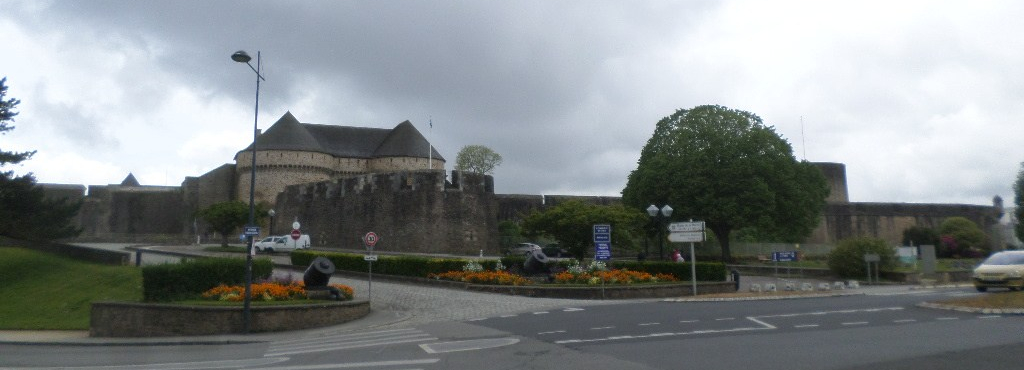 brest-chateau-citadelle-marine-mus-ent-may17