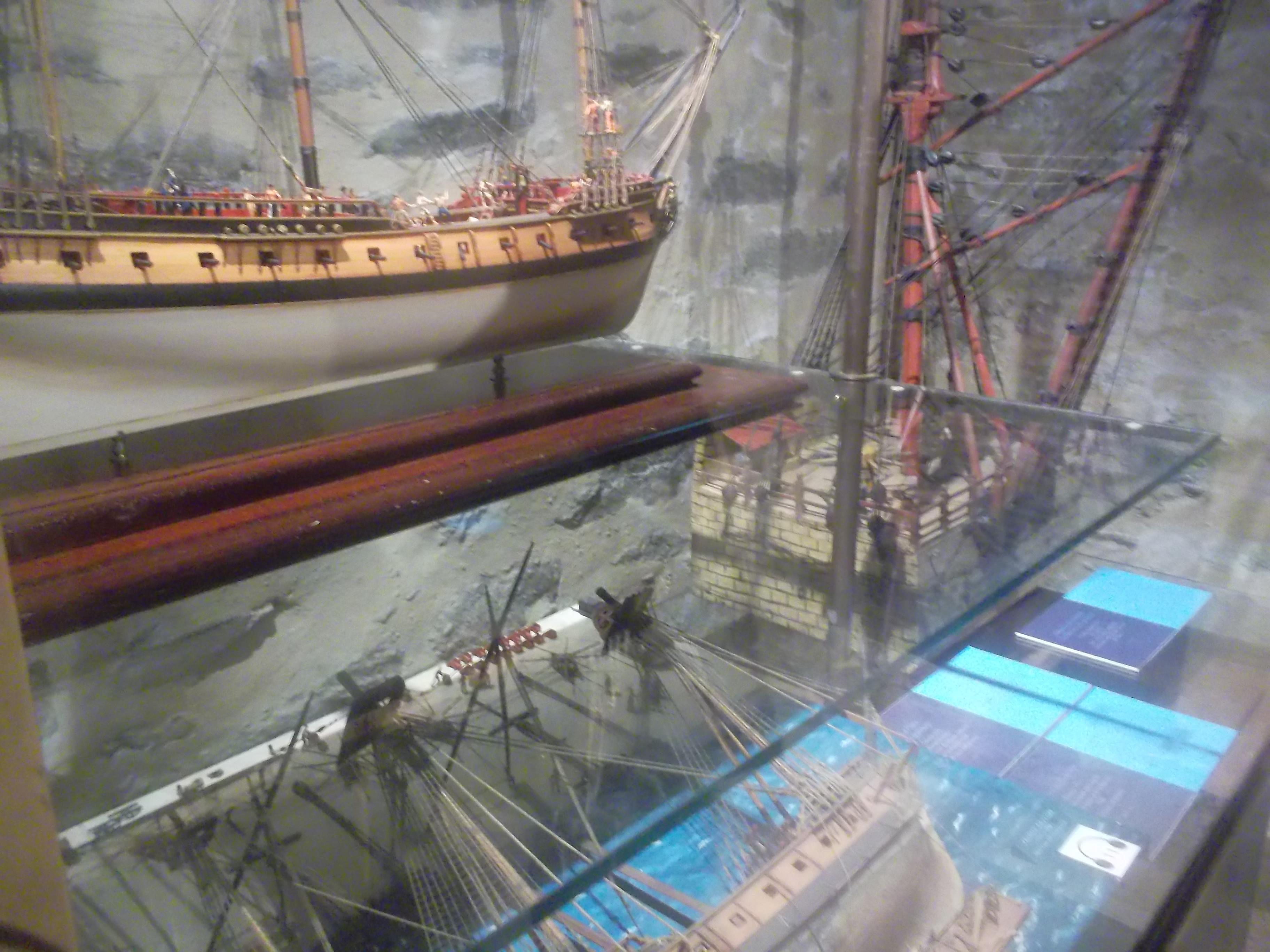 brest-mus-marine-build-ships-nov13