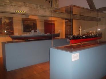 brest-mus-marine-ships-navy-nov13