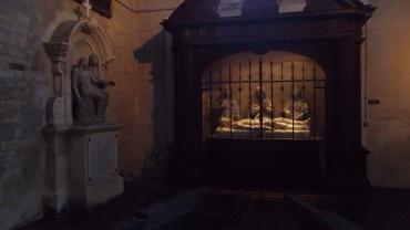 bru-église-saint-jean-baptiste-au-béguinage-resurrection-dec12