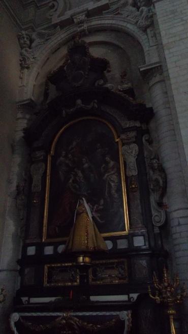 bru-église-saint-jean-baptiste-au-béguinage-virgin-dec12