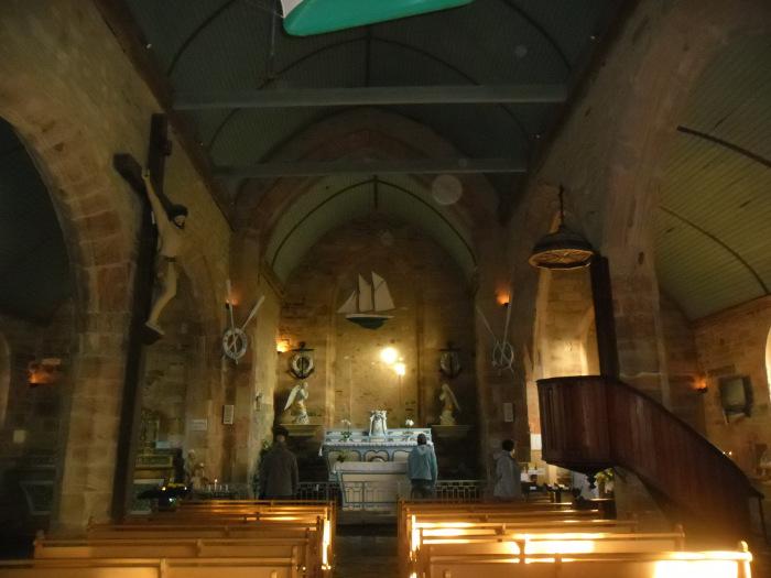 camaret-s-m-eg-nd-de-rocamadour-altar-nov12