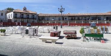colmenar-la-oreja-plaza-mayor-aug16