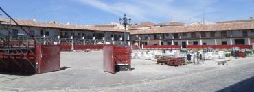 colmenar-la-oreja-plaza-mayor-toros-aug16