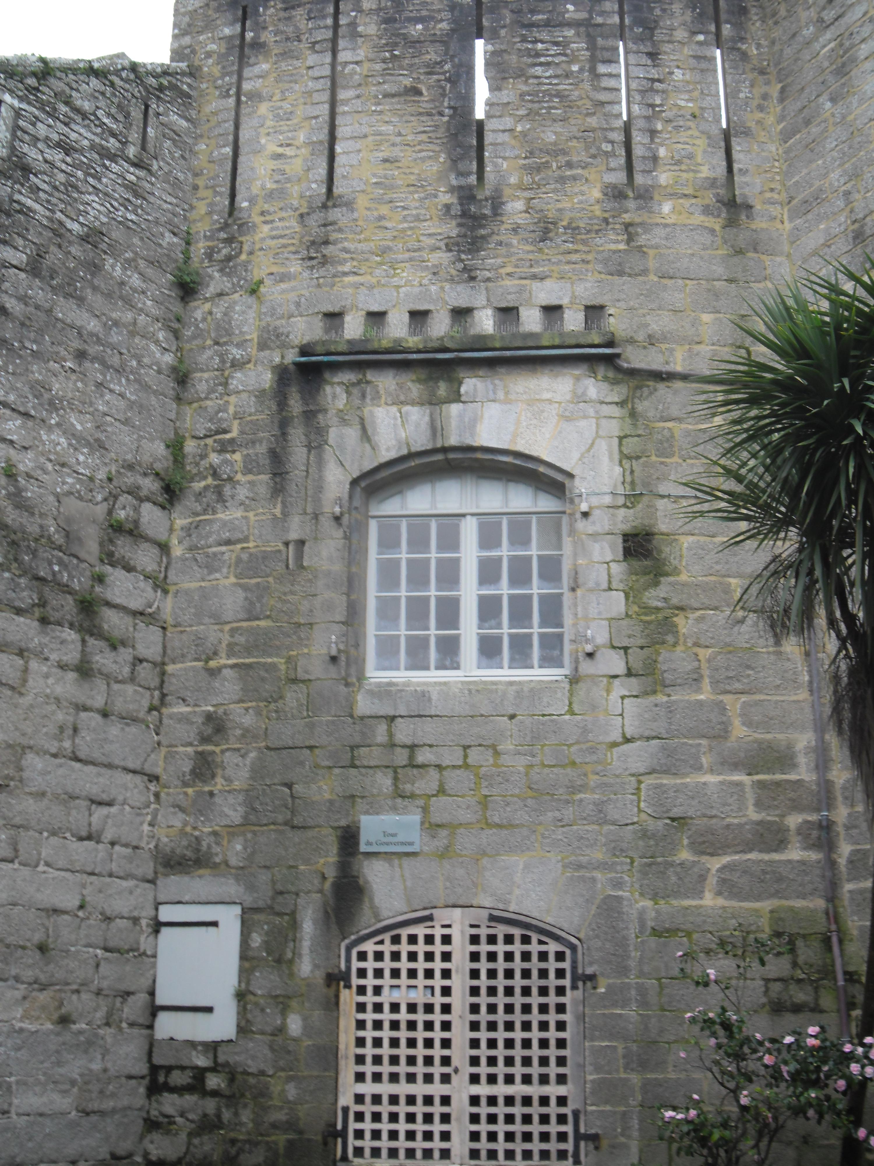 concarneau-ville-close-tour-du-gouvernor-jan13