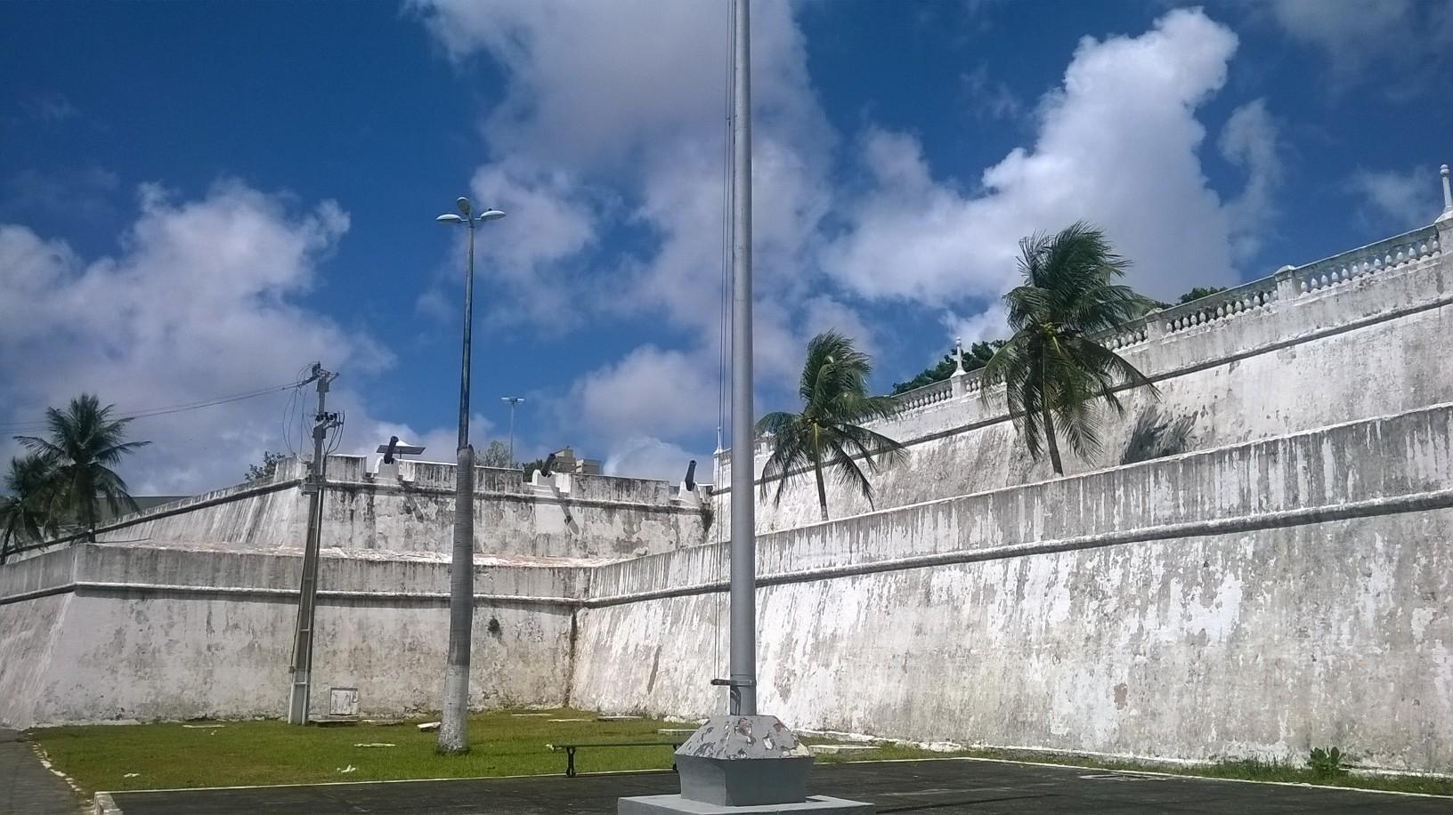 forta-castle-left-side-may16
