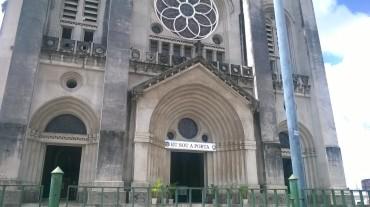 forta-cathedral-entrance-may16