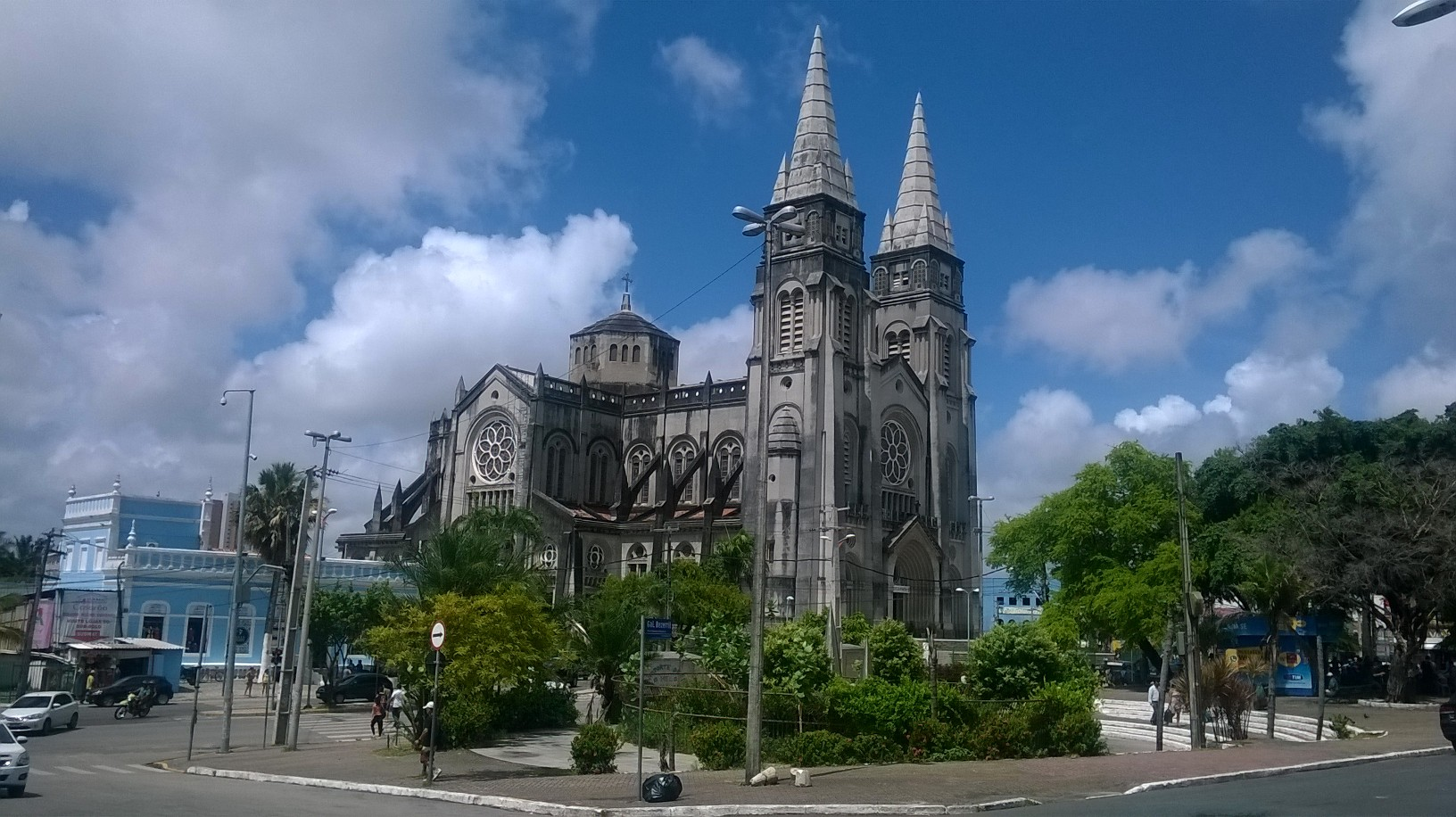 forta-cathedral-left-side-may16