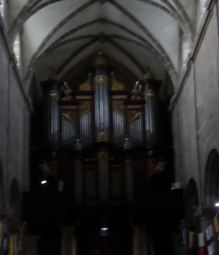 granville-ch-notre-dame-du-cap-lihou-organ-nov17