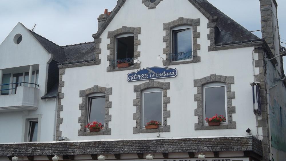 la-trinite-sur-mer-creperie-la-goeland-1st-fl-jul12