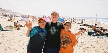 lacanau-ocean-beach-kids-medoc