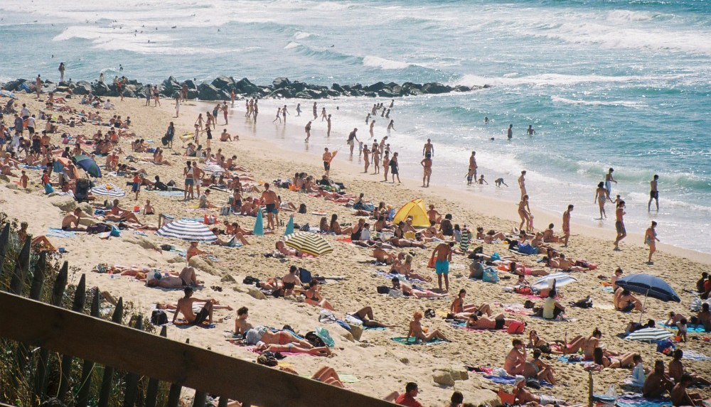 lacanau-ocean-plage-centrale