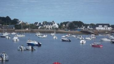 lamor-baden-bay-boats