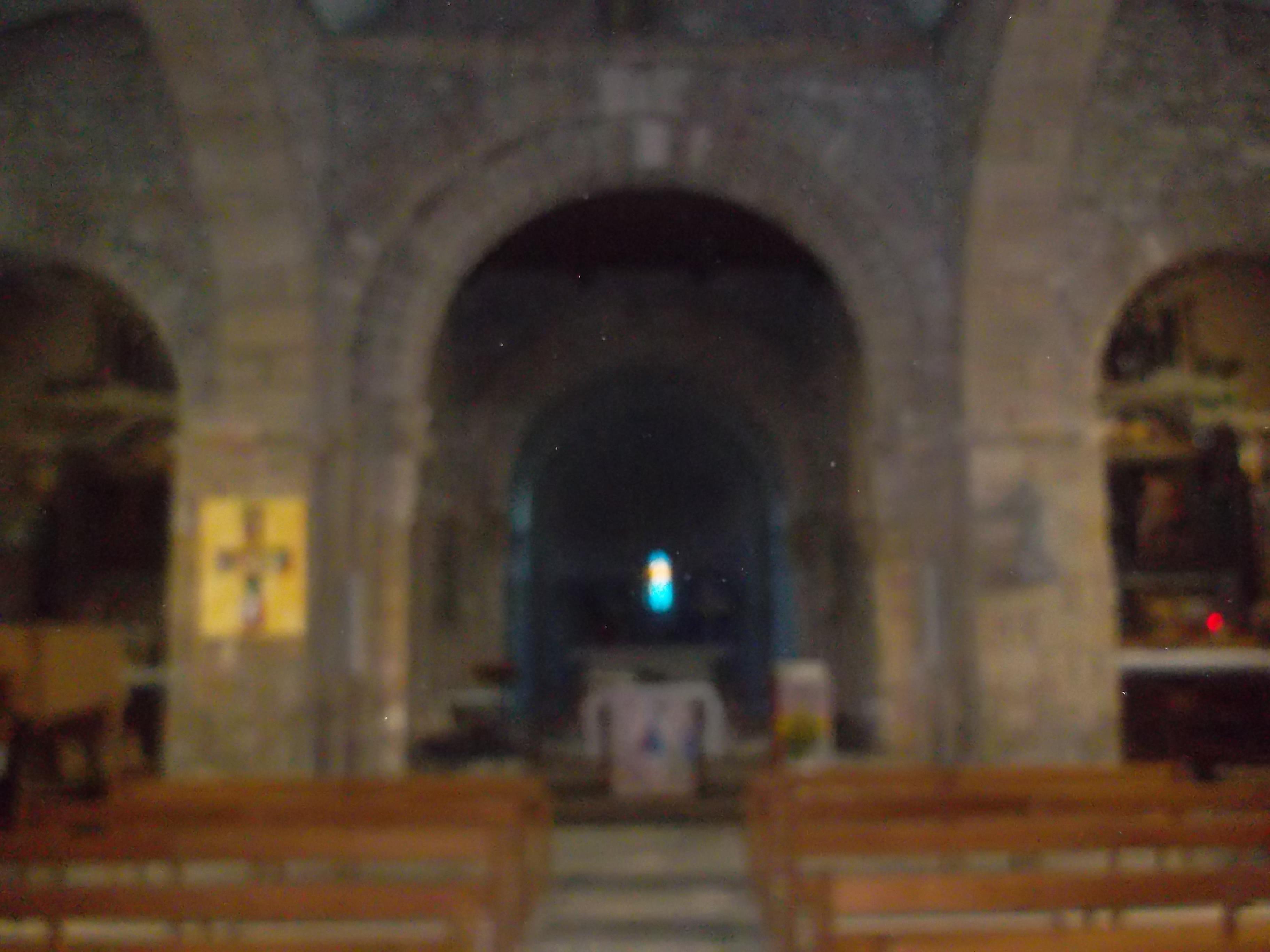locmariaquer-ch-nd-de-kerdro-altar-sep12