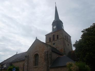locmariaquer-ch-nd-de-kerdro-belltower-sep12